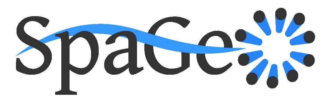 Spageo Support